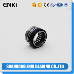 Axk85110 Sealed Needle Roller Bearing with High Quality