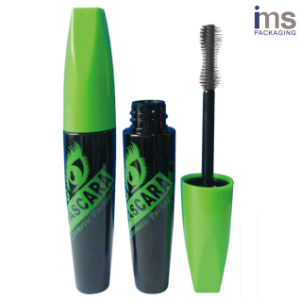 12ml Round Plastic Mascara Bottle pictures & photos