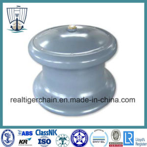 Casted Marine Guide Roller for Ship/Boat pictures & photos