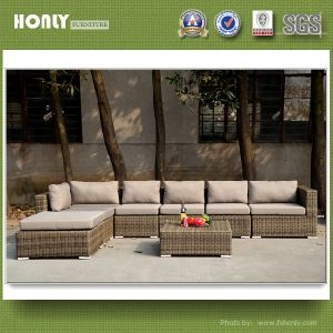 Drawing Room Sofa Set Designs And Prices Corner