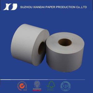 Hot Sale! High Quality Thermal Paper Roll pictures & photos