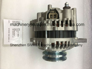 China Mitsubishi Alternator A3t09699 A3t09199 Me201745 Me201837