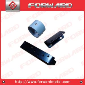 OEM Outdoor Products Accessories and Metal Cutting Punching Parts pictures & photos