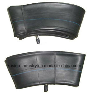High Quality Motorcycle Inner Tube 4.00-16 pictures & photos