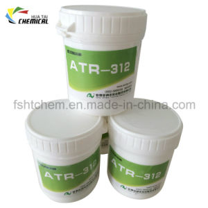 Printing Ink Widely Use Titanium Dioxide