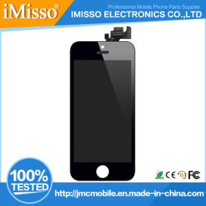 New Original Mobile Phone LCD Screen Display for iPhone 5s