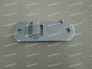 Handle Plate pictures & photos