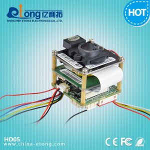 H. 264 WiFi IP Multi-Functional DIY Easyview Sdk Camera Module