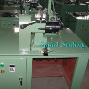 Winding Machine for Small Size SWG (SMT-PX-200)