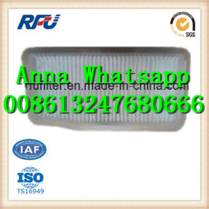 Air Filter for Benz OEM#A2048300318 pictures & photos