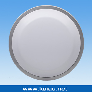 LED Microwave Sensor Ceiling Light (KA-HF-108) pictures & photos