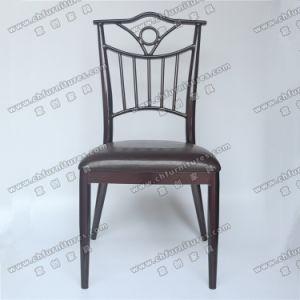 Wholesale Furniture, China Wholesale Furniture Manufacturers U0026 Suppliers |  Made In China.com