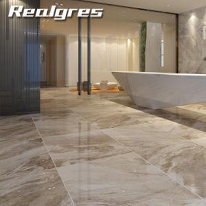 Sand Stone Imitation 1800X900mm Large Format Porcelain Panels Thin Slabs  Ceramic Floor Tiles