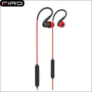 Best bluetooth stereo headset with mic