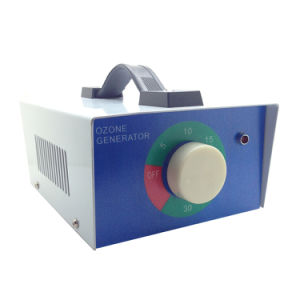Home Ozone Generator for Air Purifier pictures & photos