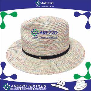 b74a260531b China New Design Paper Straw Cowboy Hat (AZ025A) - China Paper Straw ...