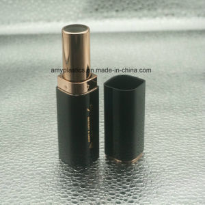 New Style Cosmetic Packaging Empty Plastic Lipstick &Lip Blam Bottle pictures & photos