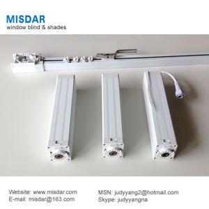 High Quality Low Price Drapery Curtain Motor