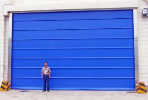 Astonishing Grosfillex Folding Door Parts Gallery - Image design ...