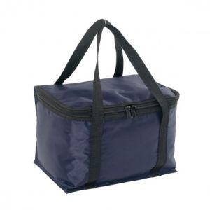 11L Capacity Lunch Bento Box Picnic Insulated Cooler Bag pictures & photos