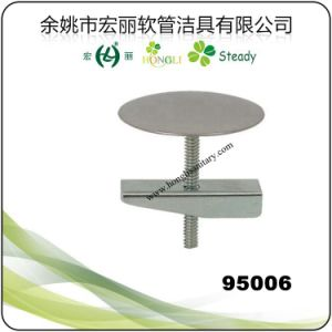 95006 Sink Cover, Sink Soap Dispenser, Sink Hole Cover pictures & photos