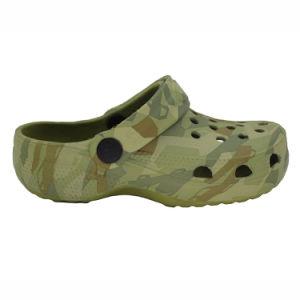 most popular sandals shoes mens garden clogs - Mens Garden Shoes