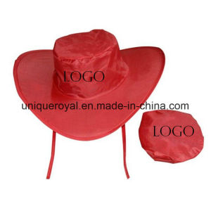 0f1cf0bfed4 China Cowboy Hat