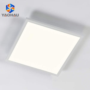Indoor Led Lighting Panel Light 600 X 60 Ceiling