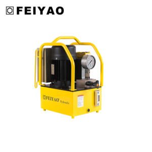 Electric Hydraulic Pump >> High Quality Electric Hydraulic Motor Pump