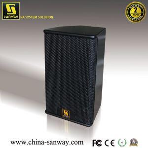 Portable Sound Box