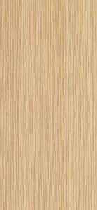 3d wood wall panels acoustic building material 3d wood carved interior decorative wall panel china