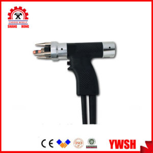 Drawn Arc Stud Welding Gun Torch