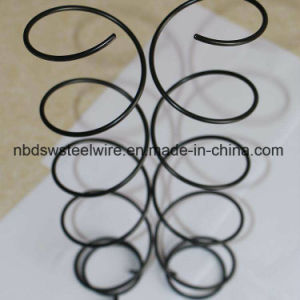 China Sinuous Spring, Sinuous Spring Manufacturers