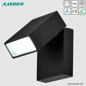 Glass Shade LED Wall Light for SMD 5W pictures & photos