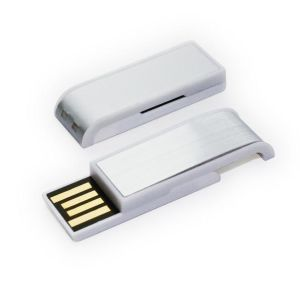 Mini USB Flash Drive USB Stick Disk (MI-08C) pictures & photos