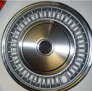 "14"" ABS Wheel Covers (HL8611D) pictures & photos"