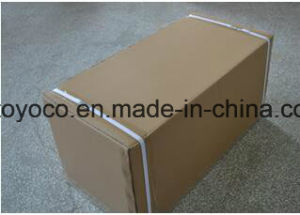 Heat Resistant Polyimide Film pictures & photos