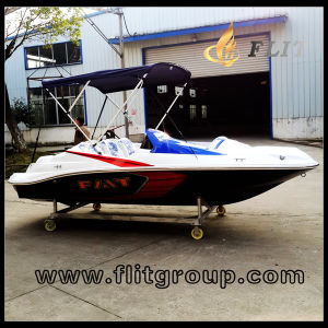 Flit New Speed Boat with High Quality pictures & photos