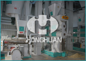 Extruding Machine pictures & photos