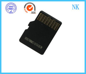 Real Full Capacity 32MB Mobile Phone Micro SD Memory Card TF Card