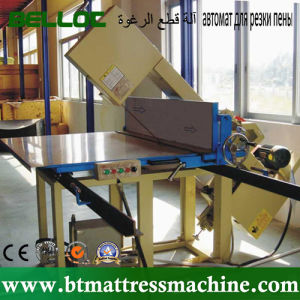 Beeline Angle Foam Cutting Machine Supplier