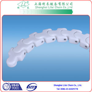Plastic Conveyor Chain (L-1) pictures & photos