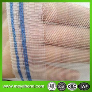 50X25 Mesh Greenhosue Netting in America pictures & photos