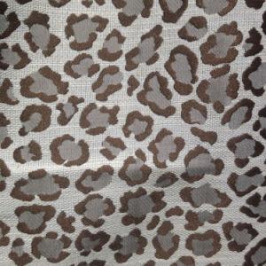 Linen Polyester Blend Woven Sofa Fabric