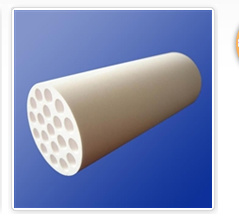 Ceramic Membrane Filtration for Fruit&Vegetable Juice