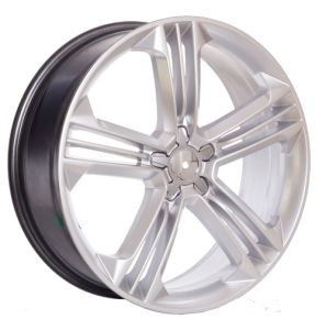 Good Quality Replica Alloy Wheel (A44) pictures & photos