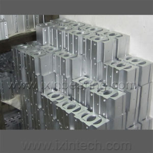 Linear Bearing Slide Unit (TBR20UU) pictures & photos