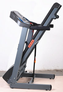 with Best Quality Professional Manufacturer New Design Treadmill