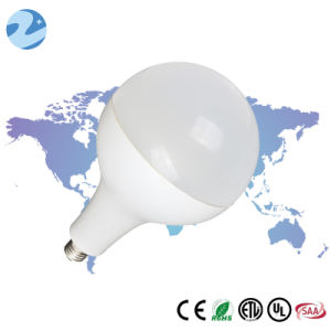 Super Bright 38W High Lm LED Light Bulbs