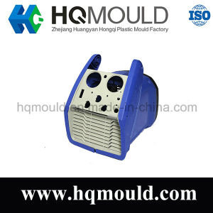 Plastic Injection Moto Fitting Mould pictures & photos